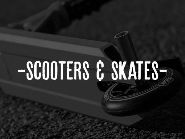 "<a href=""https://www.goodeleisure.com/roof-bars-1392-c.asp"">Scooters & Skates From</a>"